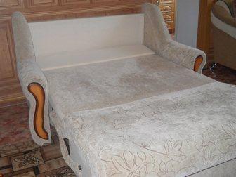 Скачать фото Мягкая мебель Продам 34980253 в Новосибирске