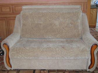 Увидеть фотографию Мягкая мебель Продам 34980253 в Новосибирске