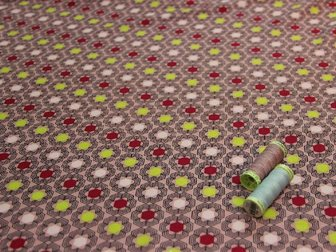 Увидеть фотографию  Магазин тканей и ателье в одном месте 35002538 в Новосибирске