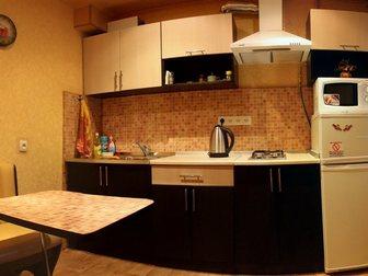 Просмотреть foto Кухонная мебель Изготовление корпусной мебели под заказ 35053099 в Новосибирске