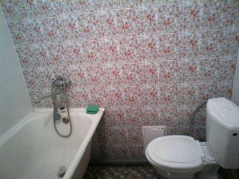 Смотреть фотографию Аренда жилья Сдам квартиру 35060565 в Новосибирске