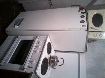 Новое фотографию Кухонная мебель Продам приту б/у 35060613 в Новосибирске