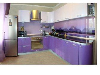 Свежее изображение Кухонная мебель Кухонный гарнитур 35082970 в Новосибирске