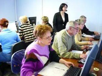 Свежее foto  Курсы рабочих специальностей с трудоустройством 35132250 в Новосибирске