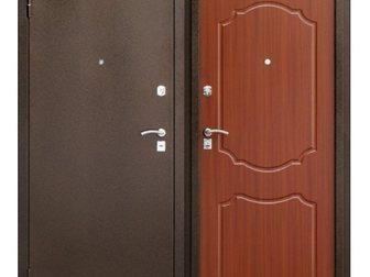 Уникальное изображение Двери, окна, балконы двери входные стройгост 5 италия 35319490 в Новосибирске