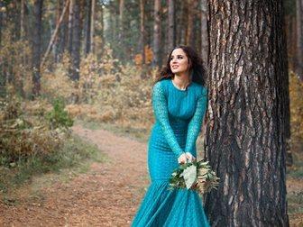 Скачать изображение  Конструктор Технолог Женской Одежды 35320312 в Новосибирске