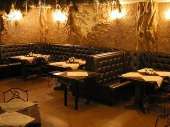 Смотреть изображение  Семейный ресторан в центре города 35339302 в Новосибирске