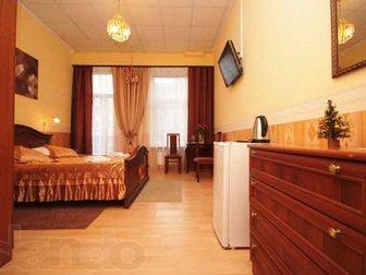 Новое изображение  Мини-отель приглашает гостей 35378256 в Новосибирске