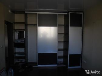 Уникальное foto  Продам комнату в общежитии, 16, 6 кв, м, 35620176 в Новосибирске