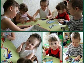 Свежее изображение  принимающая няня 35630561 в Новосибирске