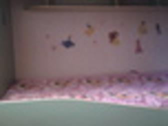 Новое фотографию  кровать-снизила цену 35631114 в Новосибирске