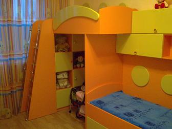 Новое foto Мебель для детей Мебель для подростков и детей 35634520 в Новосибирске