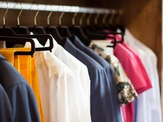 Скачать фотографию Мужская одежда Бутик мужской одежды премиум-класса в тихом центре 35885529 в Новосибирске