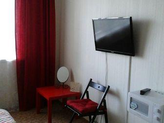 Уникальное фото Аренда жилья Гостевые комнаты 35897560 в Новосибирске