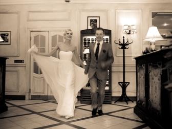 Просмотреть фото Свадебные платья Продам красивое свадебное платье 36094795 в Новосибирске