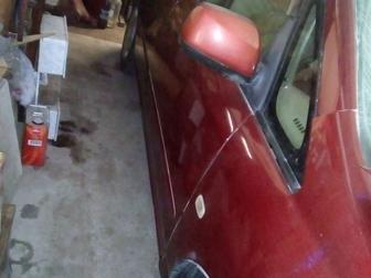 Свежее фотографию Аварийные авто ТАЙОТА КОРОЛЛА-СПАСИО 2001г, объем 1, 8 36467458 в Новосибирске