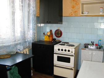 Просмотреть фото Комнаты Сдам лично одному мужчине, 36586864 в Новосибирске