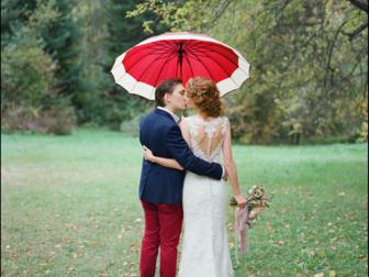 Уникальное фотографию Свадебные платья Продам свадебное платье Tina 36771663 в Новосибирске