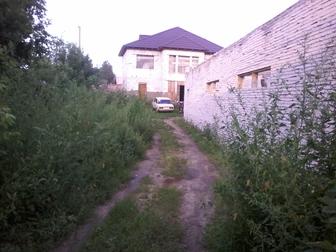 Увидеть изображение  Продам 36849186 в Новосибирске