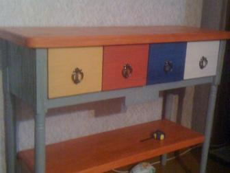 Скачать бесплатно изображение Мебель для детей Детская мебель 36877559 в Новосибирске