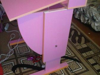 Скачать foto Мебель для детей Детская мебель 36877559 в Новосибирске
