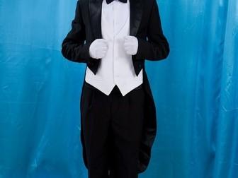 Увидеть фото  прокат костюмов 36913113 в Новосибирске