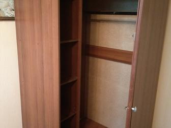 Скачать изображение  Продам шкаф и туалетный столик 36916748 в Новосибирске