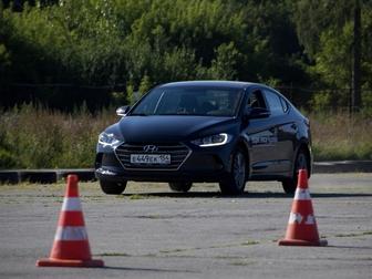 Увидеть фото  Курсы контраварийного и экстремального вождения, Повышение квалификации и переподготовка водителей, 37068737 в Новосибирске