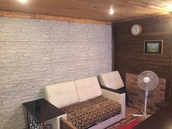 Новое изображение  Двухуровневый капитальный гараж с отделкой 37148723 в Новосибирске