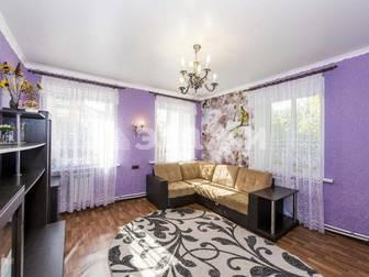 Увидеть изображение  Продажа хорошего дома 37170525 в Новосибирске