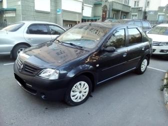 Новое фотографию Аренда и прокат авто Авто в аренду, возможен выкуп 37238249 в Новосибирске