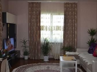 Скачать бесплатно фотографию Продажа домов продам коттедж в с, Ленинское 37294114 в Новосибирске