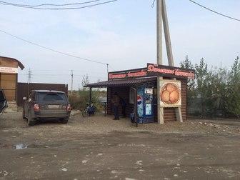 Смотреть изображение Аренда нежилых помещений Арендный бизнес с землей в перспективном месте 37319133 в Новосибирске