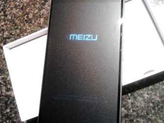 Уникальное фото Телефоны Смартфон Meizu M3 Mini 37359128 в Новосибирске