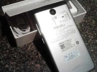 Увидеть foto Телефоны Смартфон Meizu M3 Mini 37359128 в Новосибирске