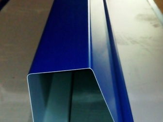Уникальное фото Строительные материалы Цех жестяных изделий, Делаем все, что возможно изготовить из оцинковки 0,5мм, 37545817 в Новосибирске