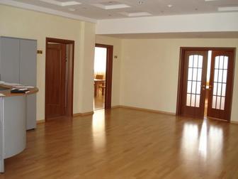 Новое фото Ремонт, отделка все услуги по ремонту и отделки квартир 37599121 в Новосибирске