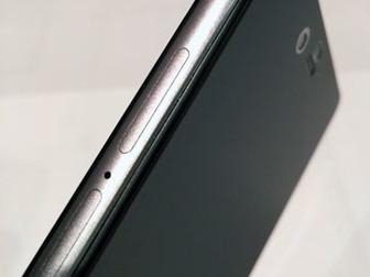 Смотреть фотографию Телефоны Смартфон ZTE Nubia Z9 Max, Невероятно красивый и стильный Моноблок 37673926 в Новосибирске
