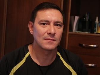 Просмотреть изображение Массаж Массажист – Инструктор - ЛФК 37714278 в Новосибирске