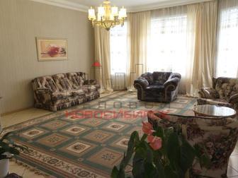Просмотреть изображение  Продажа коттеджа 220 кв, м 37792431 в Новосибирске