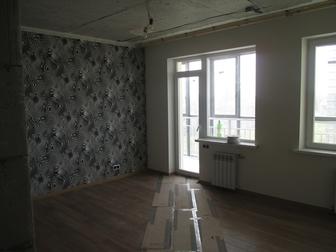 Уникальное фото  Ремонт квартир 37816444 в Новосибирске