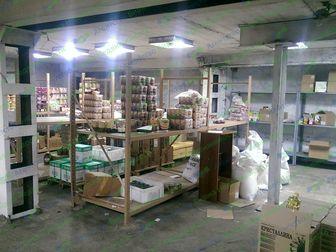 Свежее изображение Аренда нежилых помещений Сдам в аренду отапливаемое складское здание площадью 1300 кв, м, №А2938 37819686 в Новосибирске