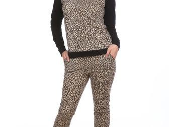 Смотреть изображение Разное Продам модную женскую и мужскую одежду по низким ценам 37846931 в Новосибирске
