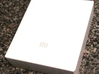 Увидеть фотографию Телефоны Внешний аккумулятор Xiaomi Mi Power Bank 10000mAh 37922575 в Новосибирске