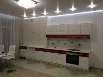 Новое фото Производство мебели на заказ Кухни под заказ 38120759 в Новосибирске