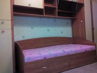 Скачать фотографию Мебель для детей мебель для подростка 38292865 в Новосибирске