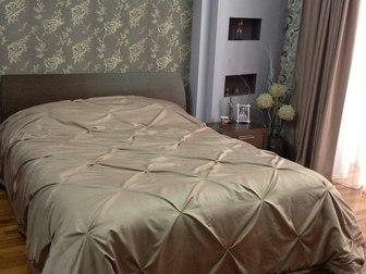 Смотреть фотографию  пошив штор покрывал на заказ 38760568 в Новосибирске