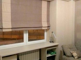 Новое foto  пошив штор покрывал на заказ 38760568 в Новосибирске