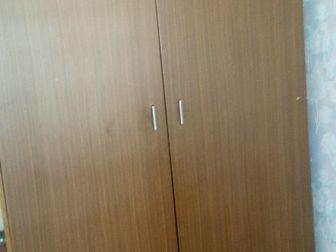 Свежее изображение Отдам даром - приму в дар Отдам стенку 4-х секционную 39162174 в Новосибирске