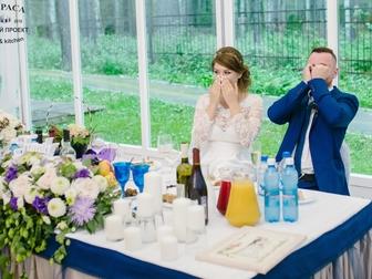 Новое фотографию  Проект Терраса | Свадьба на природе 39230148 в Новосибирске